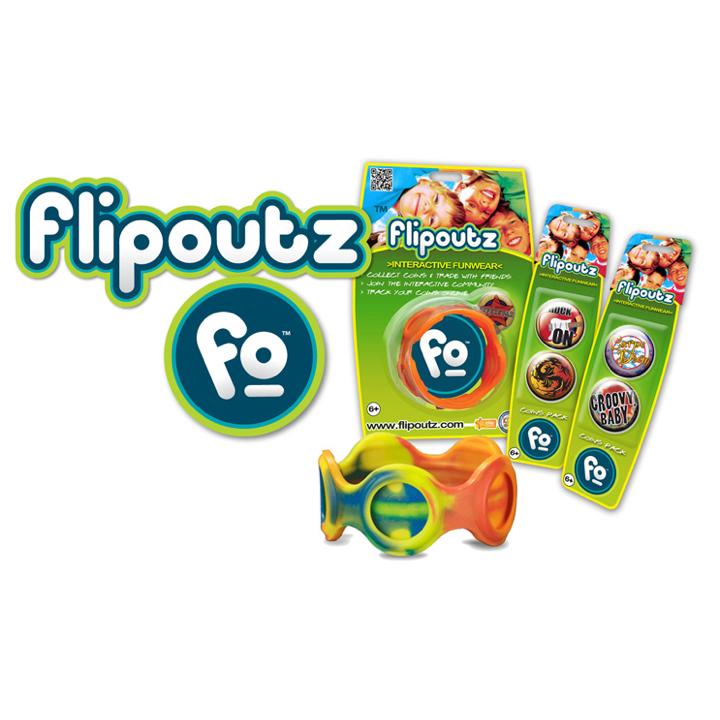 Flipoutz