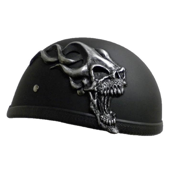 Hells Bells Helmets