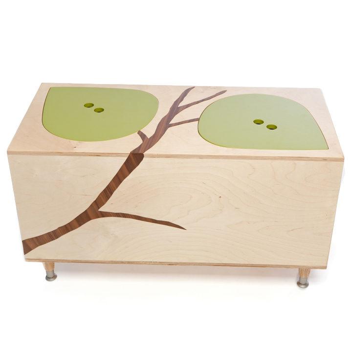 Mod Mom Furniture