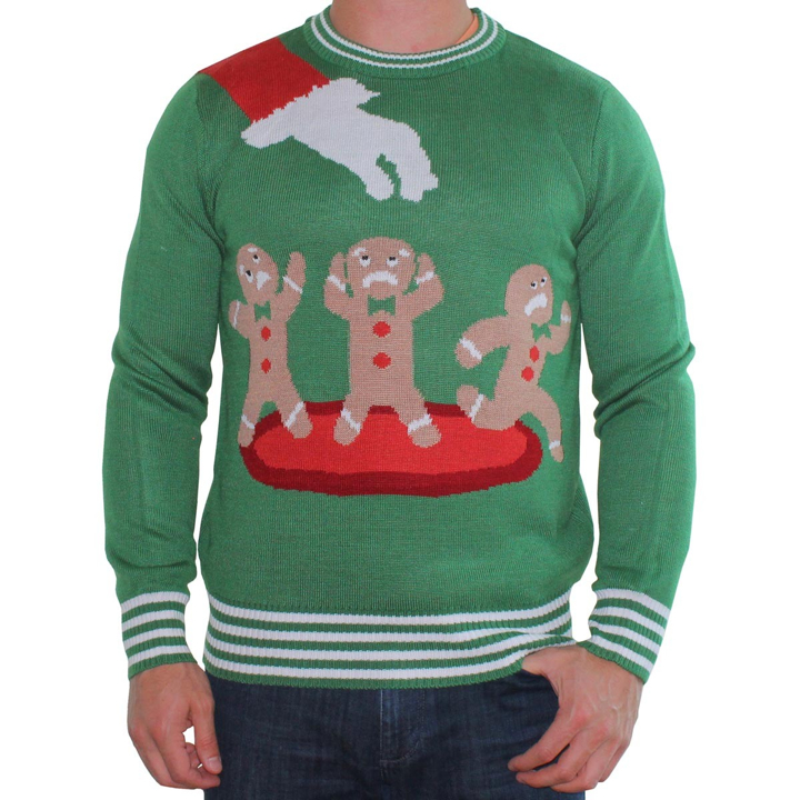 Tipsy Elves Clothing