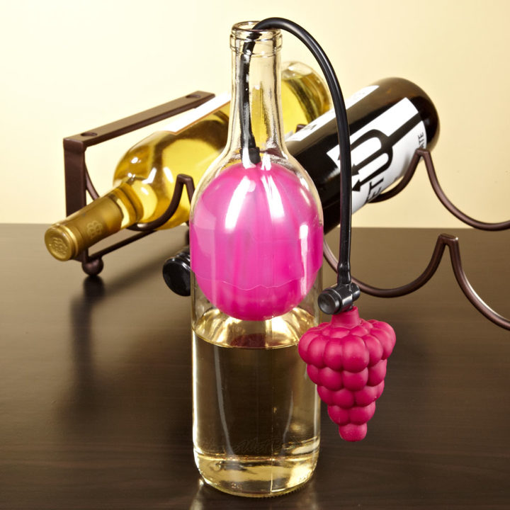 Wine Balloon