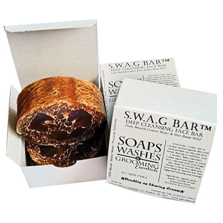 SWAG Essentials