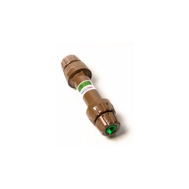 Melni Connectors