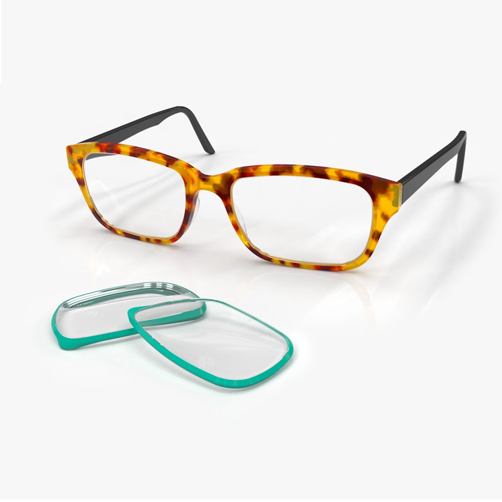 Frame Glasses On Shark Tank : Frameri Shark Tank Shopper