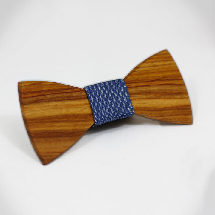 Two Guys Bow Ties