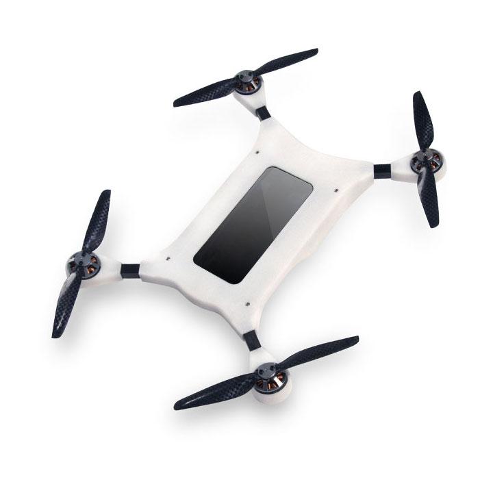 xCraft Drones