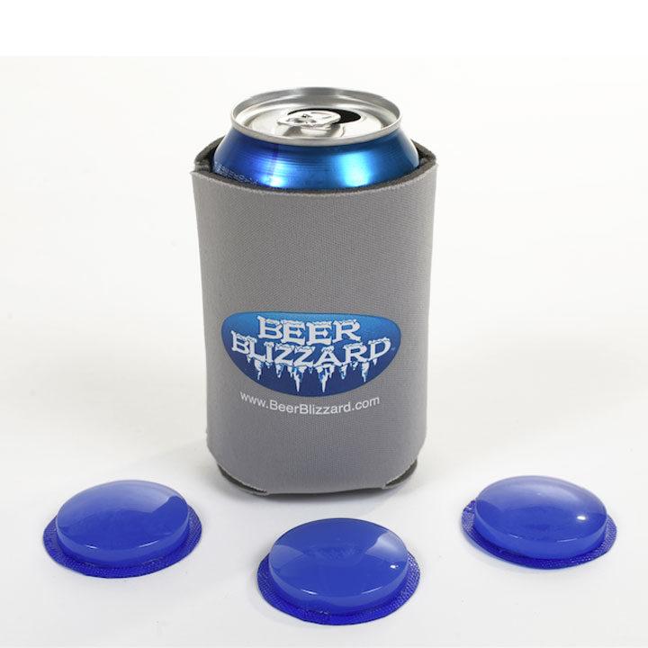 Beer Blizzard