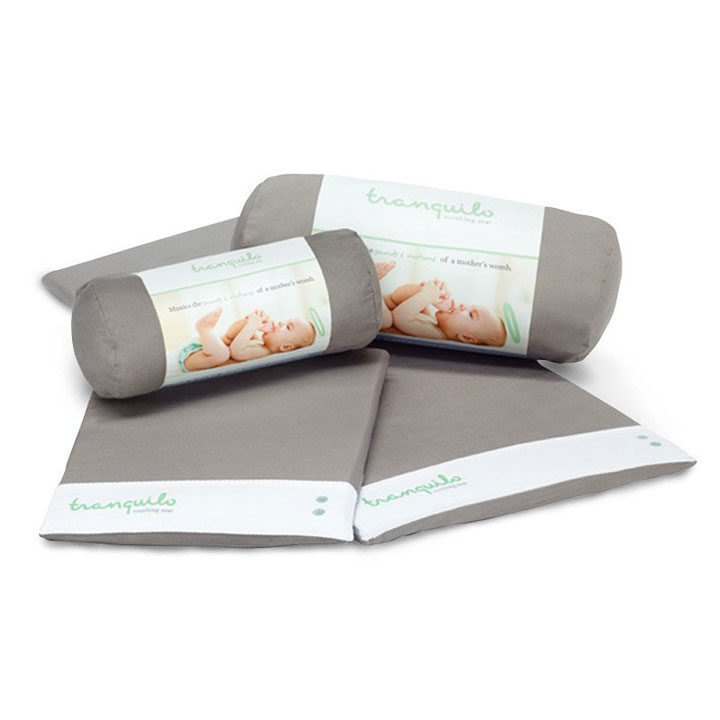 Tranquilo Soothing Mat