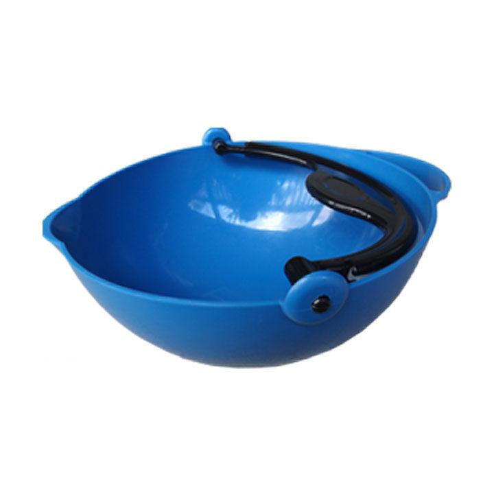Scooping Bowl