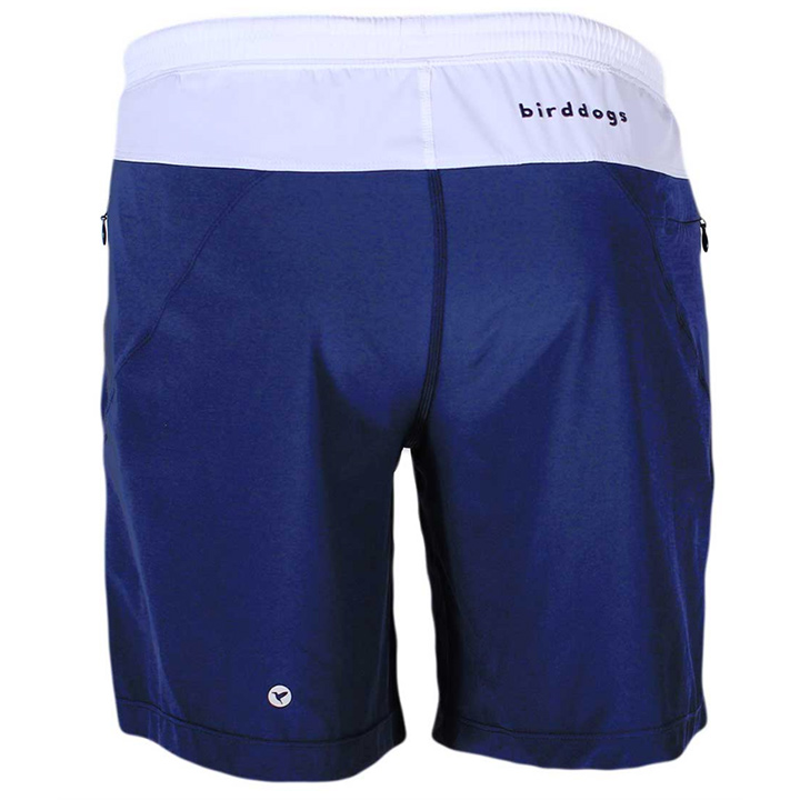 Birddogs Shorts