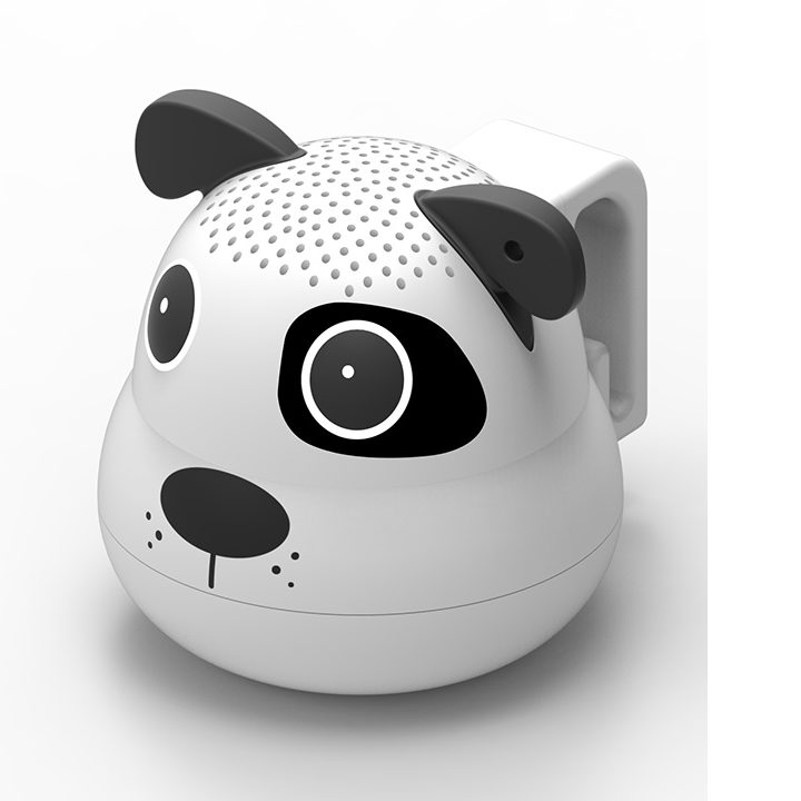 G.O.A.T. Pet Speaker
