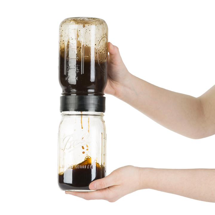 Bruw Cold Brew Coffee Filters