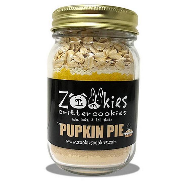 Zookies Cookies