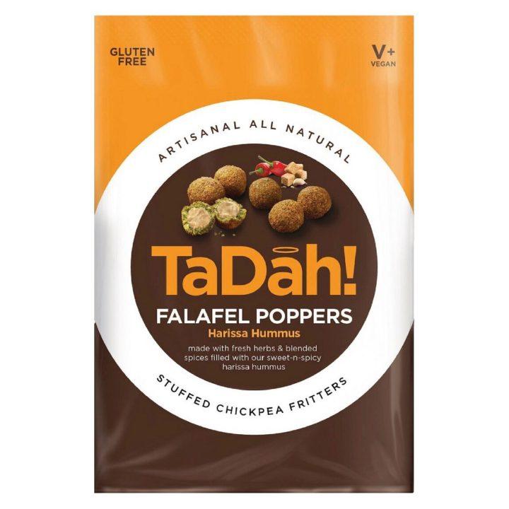 TaDah! Foods