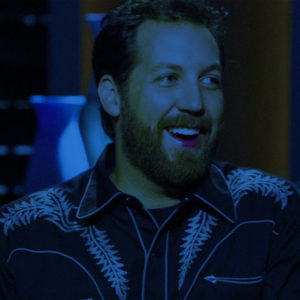 Chris Sacca Soundboard