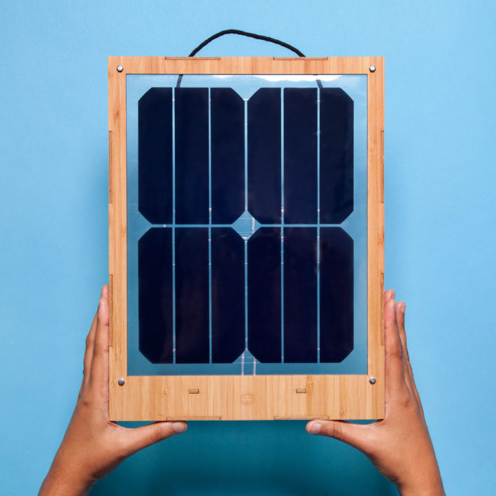 Grouphug Solar