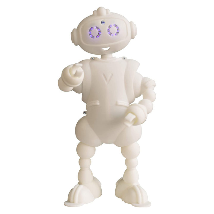 ABii Educational Robot