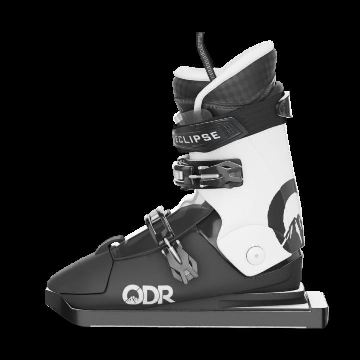 ODR Skis